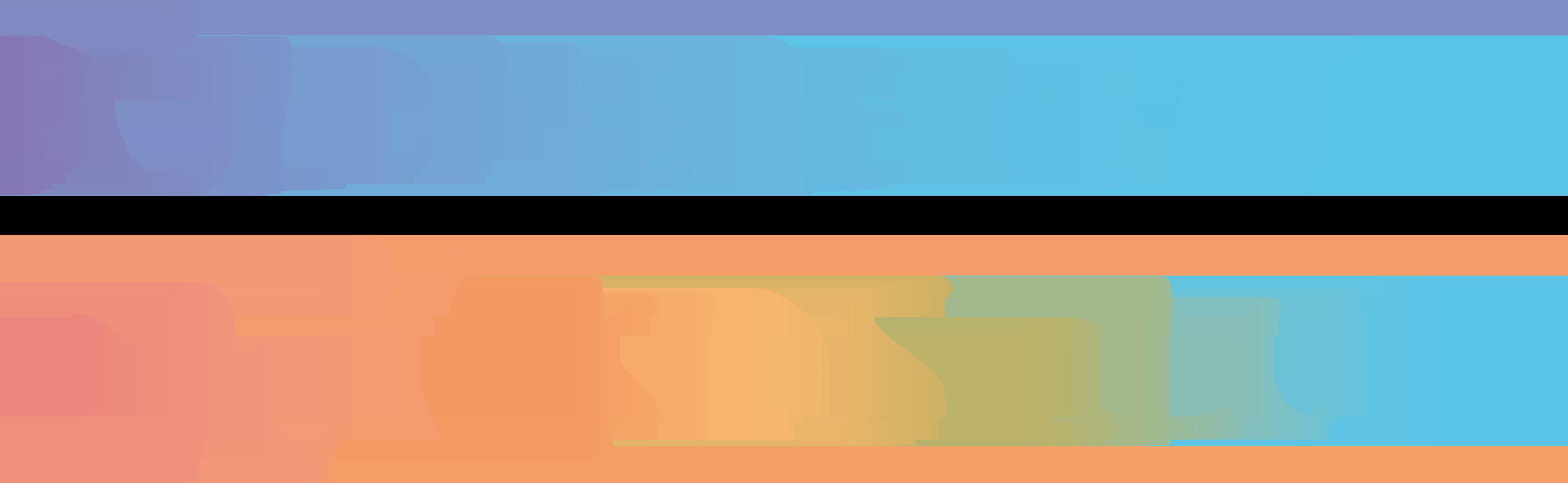 Boldmere Dental Kids Club Logo Transparent Background Boldmere